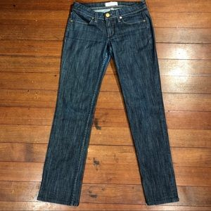 Used, Sale! Price Firm! Habitual Dark Wash Jeans for sale